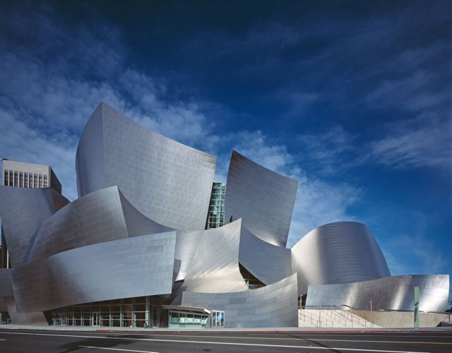image-disney_concert_hall