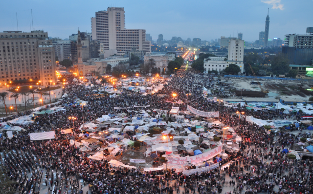 1280px-Tahrir_Square_-_February_9,_2011