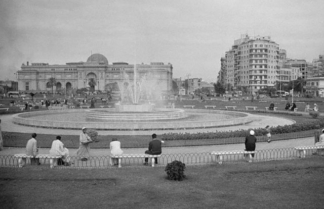 800px-Tahrir_Square_in_1941