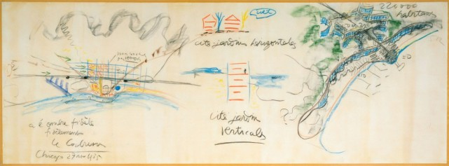 50ee1b49b3fc4b7e080000bb_moma-le-corbusier-an-atlas-of-modern-landscapes_moma_1602_2000_cr-1000x370